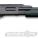 Remington 870 Express Slug Photo 1