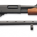 Remington 870 Express Super Magnum Combo