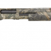 Remington 870 Express Super Magnum Turkey Camo