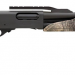 Remington 870 SPS Shurshot Synthetic Cantilever