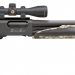 Remington 870 SPS Shurshot Synthetic Super Slug
