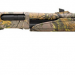 Remington 870 SPS Shurshot Synthetic Turkey
