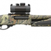 Remington 870 SPS Turkey Predator