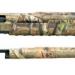 Remington 887 Nitro Mag Camo Combo Photo 1