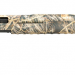 Remington 887 Nitro Mag Waterfowl Photo 1