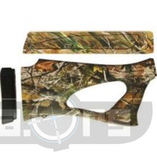 Remington Model 11-87 ShurShot Turkey Photo 2