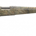 Remington Model 7