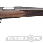 Remington Model 7 Photo 2