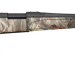 Remington Model 700 SPS Buckmasters Edition