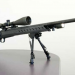 Remington Model 700 Photo 1