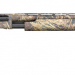 Remington Model 870 Express Super Mag Waterfowl Camo