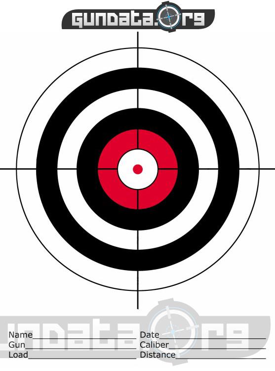 Remington Model 870 Express Synthetic 7-Round Photo 2