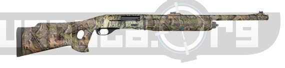 Remington Model SP-10 Photo 3