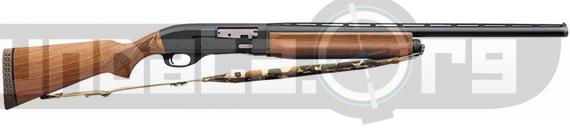 Remington Model SP-10 Photo 2