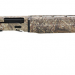 Remington Model SP-10 Waterfowl