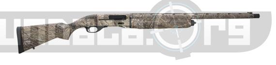 Remington Model SP-10 Photo 4