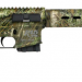 Remington R-15 VTR Byron South Signature Edition