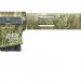 Remington R-15 VTR Predator Rifle Photo 1