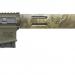 Remington  R-15 VTR SS Varmint