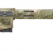 Remington R-15 VTR Thumbhole