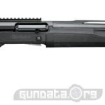 Remington VERSA MAX Tactical Photo 1