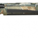 Remington Versa Max Realtree AP HD Camo