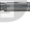 Remington Versa Max Synthetic