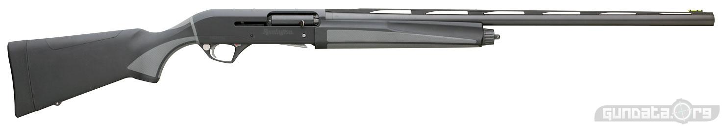 Remington Versa Max Synthetic Review & Price GunData.org