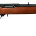 Ruger 10 22 Carbine