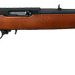 Ruger 10 22 Carbine Photo 1