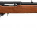 Ruger 10 22 Sporter