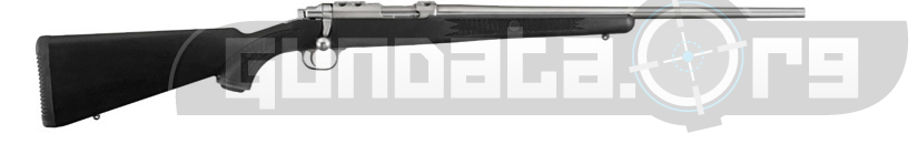 Ruger 77 22 Rotary Magazine Photo 4