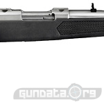 Ruger 77 357 Rotary Magazine Photo 1