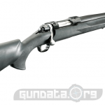 Ruger 77 Hawkeye Photo 1