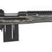 Ruger Gunsite Scout Rifle Photo 1