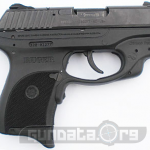 Ruger LC9 Photo 3