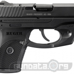 Ruger LC9 Photo 1