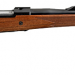 Ruger M77 Hawkeye African
