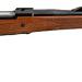 Ruger M77 Hawkeye African