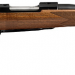 Ruger M77 Hawkeye Compact