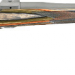 Ruger M77 Hawkeye Predator