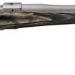 Ruger M77 Hawkeye Sporter