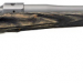 Ruger M77 Hawkeye Sporter Photo 1