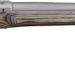 Ruger M77 Mark II Target