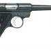 Ruger Mark III Standard