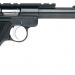 Ruger Mark III Target