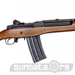 Ruger Mini 14 Photo 1