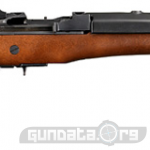 Ruger Mini-14 Ranch Photo 1