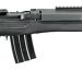Ruger Mini 14 Tactical