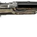 Ruger Mini-14 Target